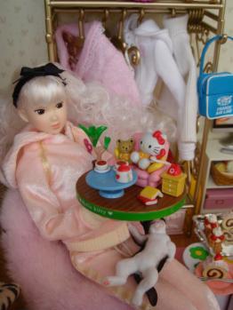 barbie 042
