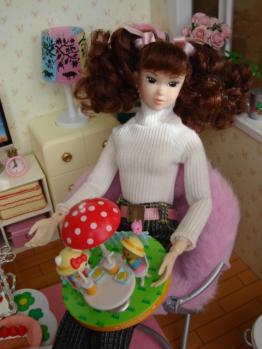 barbie 045