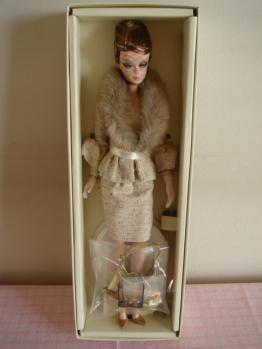 barbie FMC the interview box2