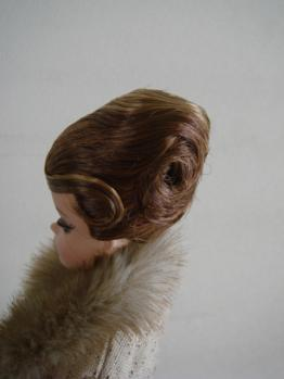 barbie FMC the interview hair2