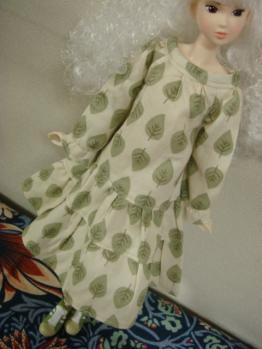 momoko handmade OF #7-2