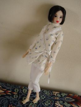 momoko handmade OF #9