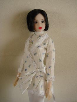 momoko handmade OF #9-2