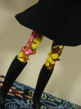 momoko handmade OF #11-2