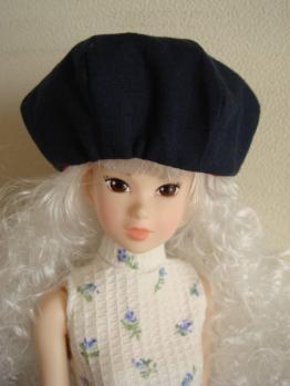 momoko handmade hat2