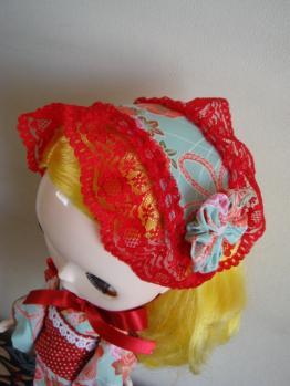 blythe my OF #28-2 kimono