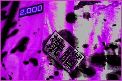 brainwash2000.jpg