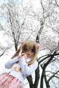 DSC_5338.jpg