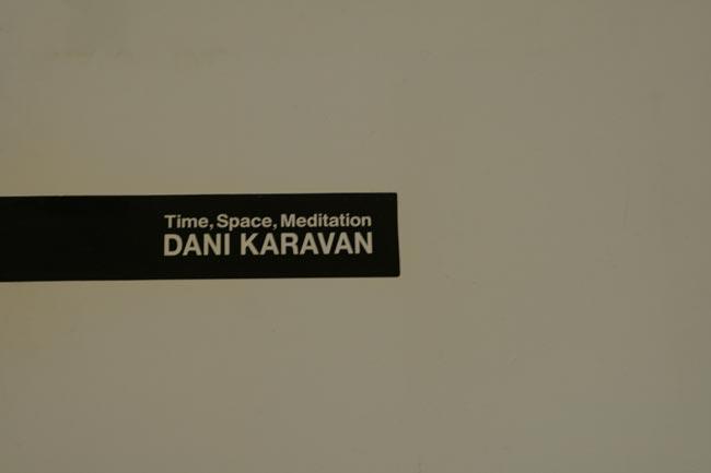 090523_DANI_KARAVAN