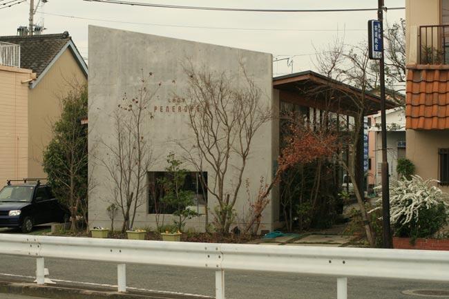090312_川尻の美容室