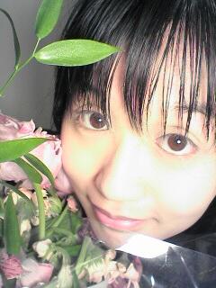 20070401221926.jpg