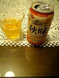 kazuki.jpg