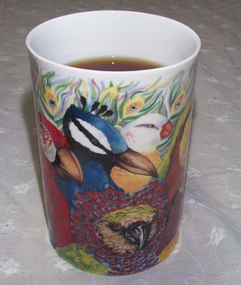 Dcp20622-cup.jpg