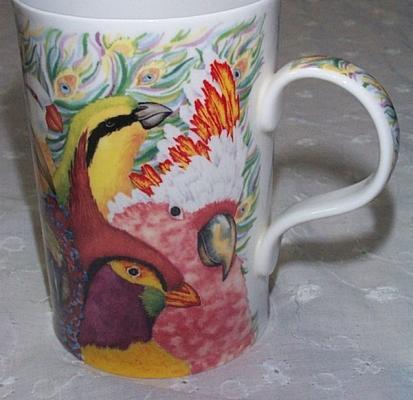 Dcp20625-cup.jpg