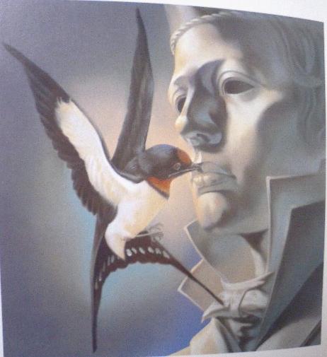 swallow_prince2.jpg