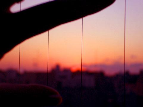 sunset2-l.jpg
