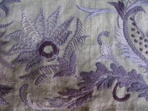 刺繍080220-1