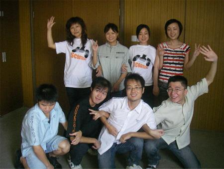 20080918_3.jpg