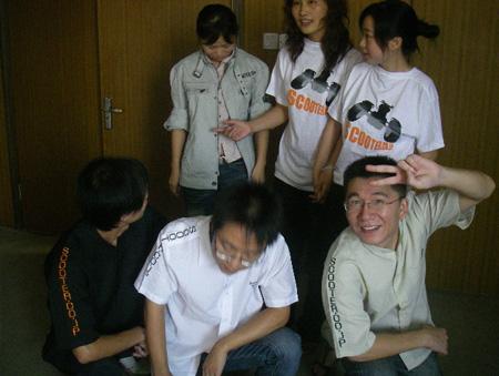 20080918_6.jpg