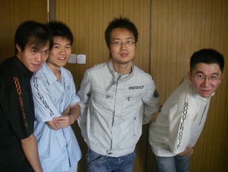 20080918_7.jpg