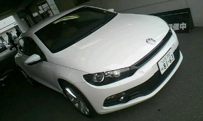 20090614193602