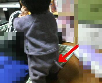 育児、遊び (3)