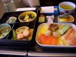jal-c-food.jpeg