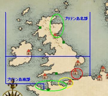 20090123-2.jpg