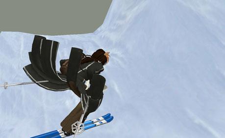 ski07