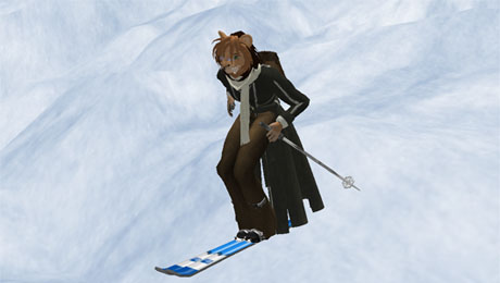 ski08