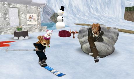 ski09