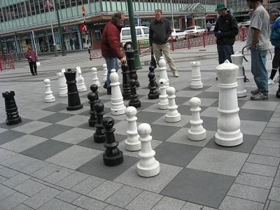 20071125213043.jpg