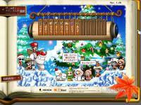 2006-1-13-01.jpg