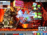 2006-10-7-08.jpg