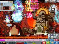 2006-11-10-01.jpg
