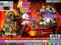 2006-11-10-02.jpg