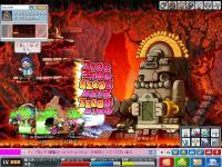 2006-11-10-04.jpg