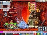 2006-11-10-06.jpg