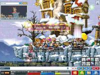 2006-11-10-12.jpg