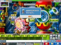 2006-5-11-05.jpg
