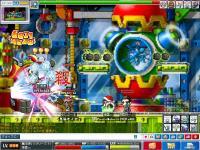 2006-5-11-06.jpg