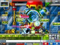 2006-5-11-07.jpg