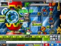 2006-5-11-08.jpg