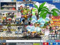 2006-5-12-02.jpg