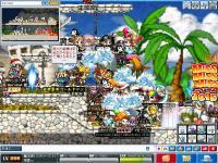 2006-5-12-04.jpg