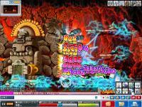 2006-5-15-03.jpg