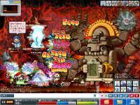 2006-5-15-06.jpg