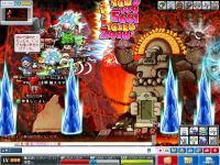 2006-5-15-10.jpg