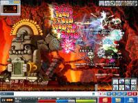 2006-5-15-12.jpg