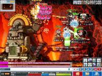 2006-5-15-14.jpg